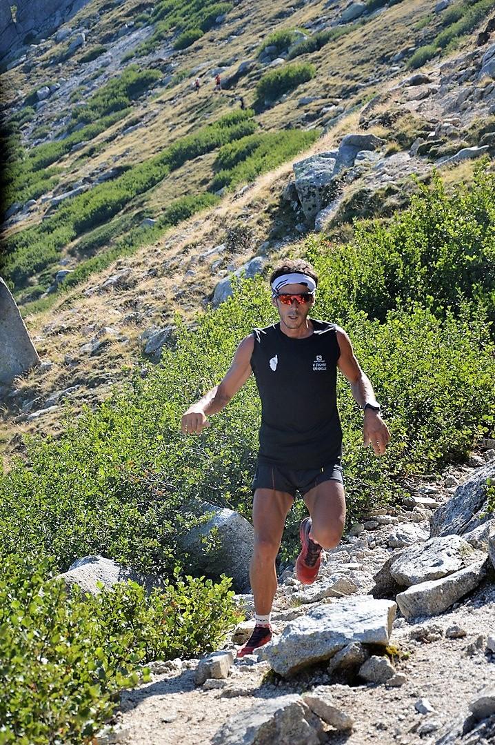 2019-Oriente-Course-Serie3-0004