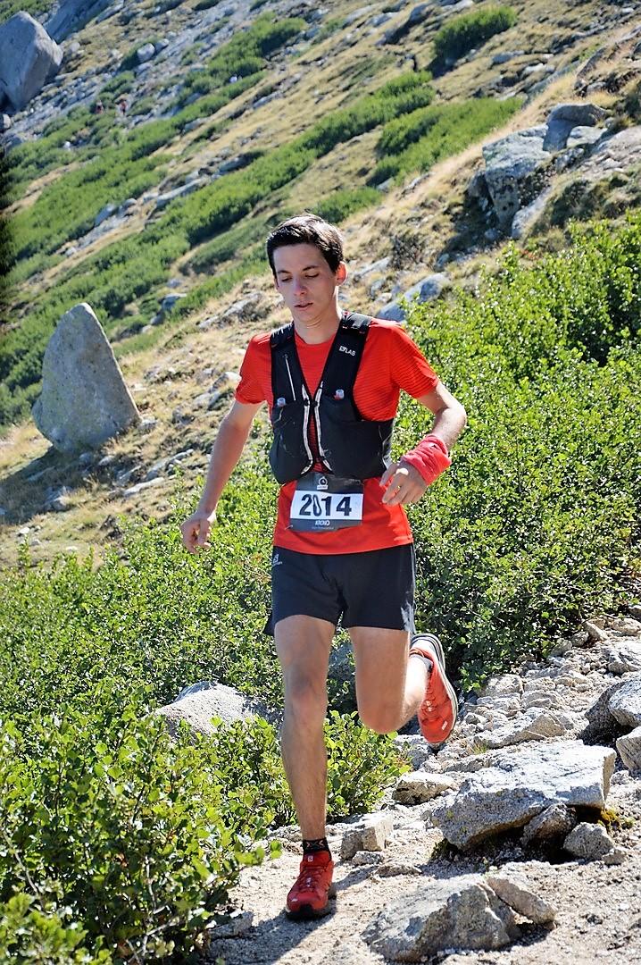 2019-Oriente-Course-Serie3-0035