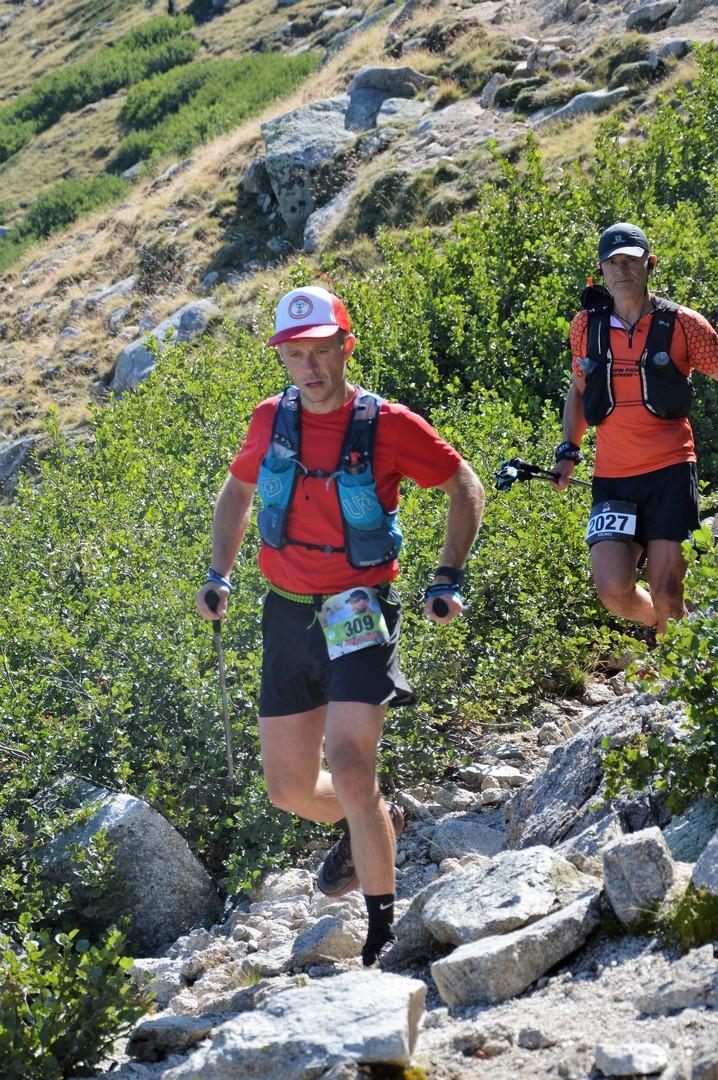 2019-Oriente-Course-Serie3-0065