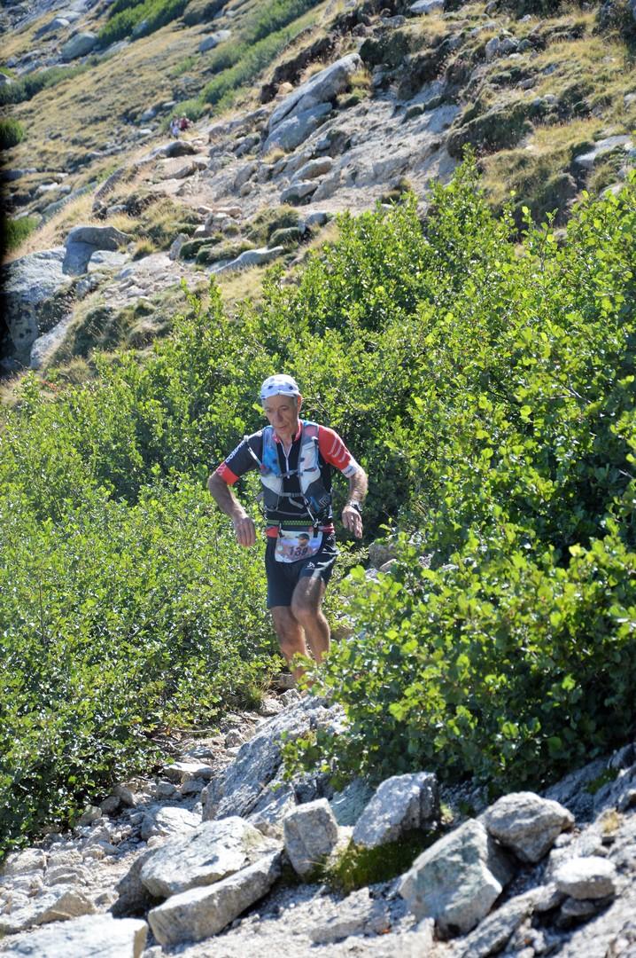 2019-Oriente-Course-Serie3-0068
