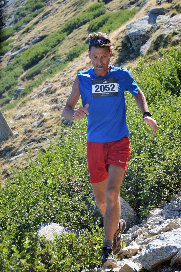 2019-Oriente-Course-Serie3-0082