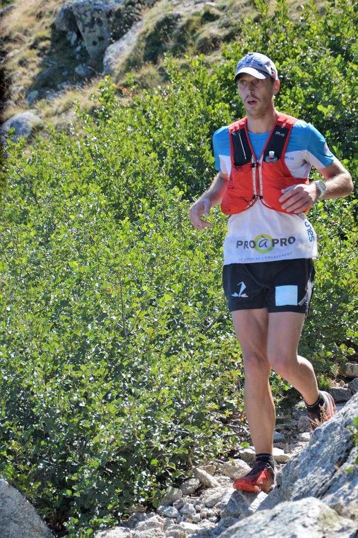 2019-Oriente-Course-Serie3-0084