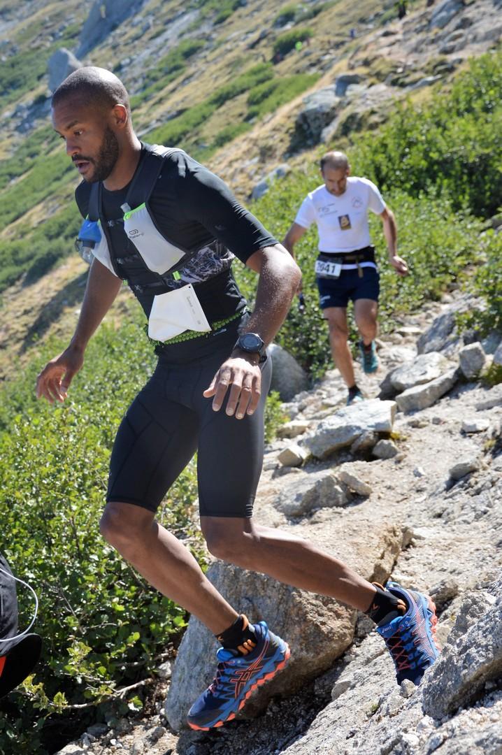 2019-Oriente-Course-Serie3-0089