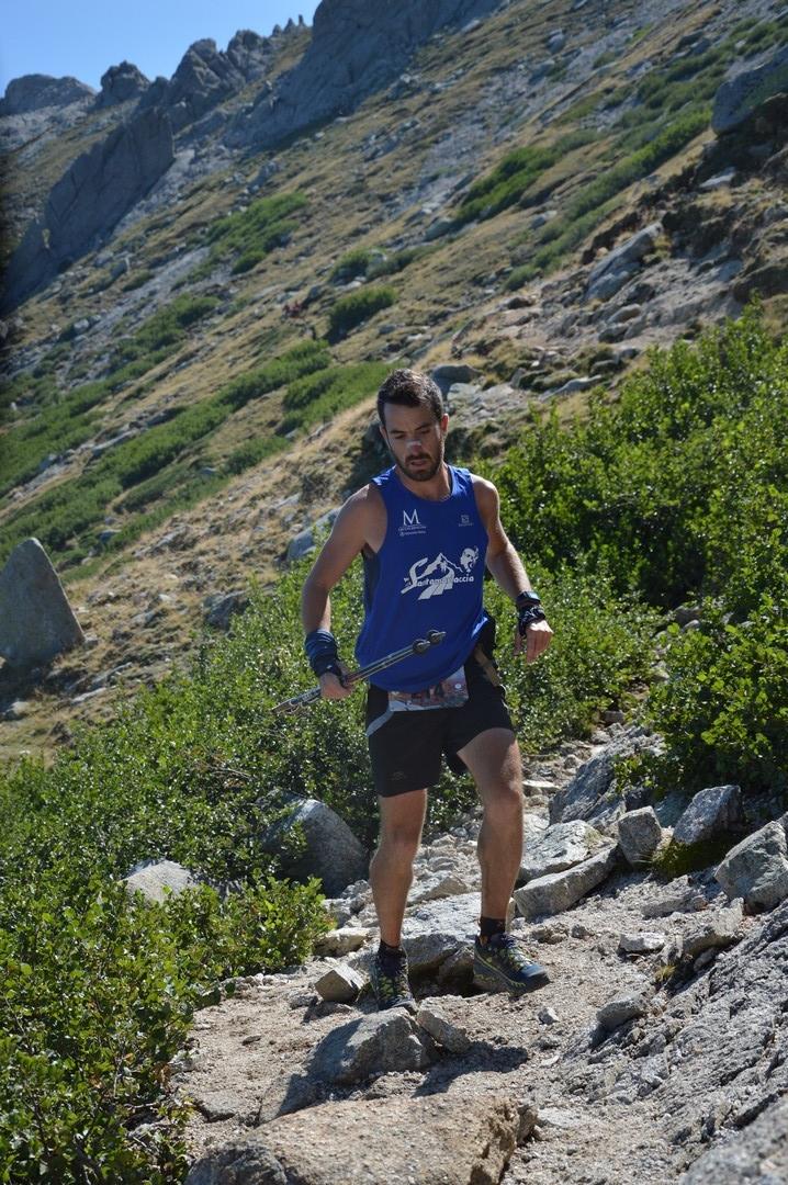 2019-Oriente-Course-Serie3-0099