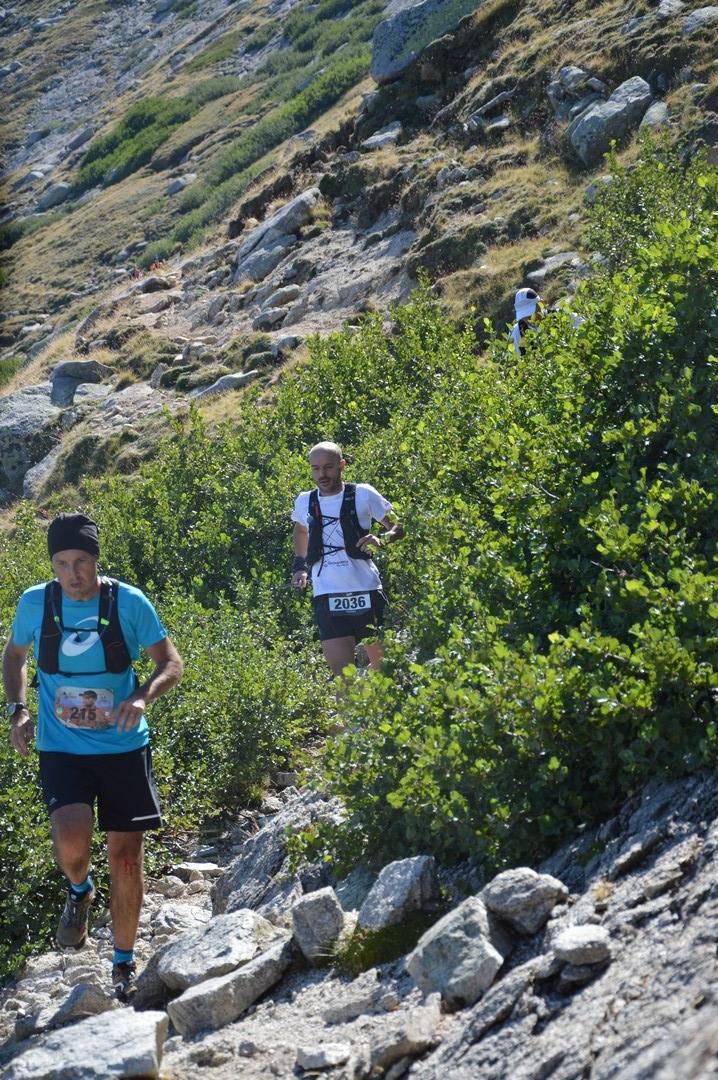 2019-Oriente-Course-Serie3-0103