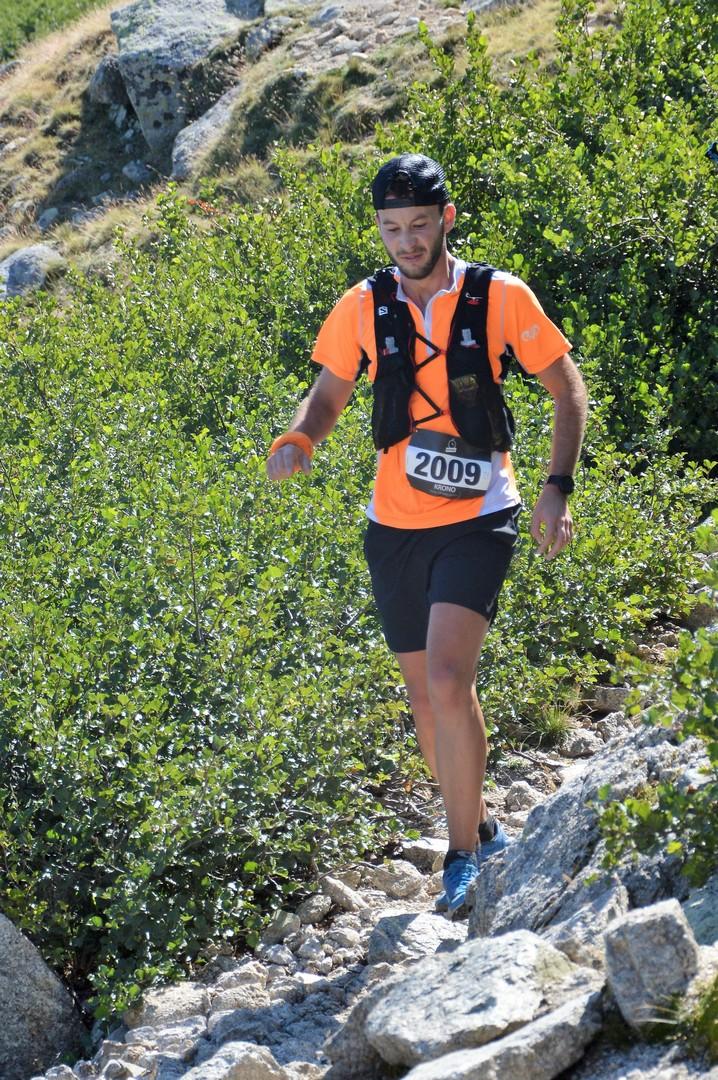2019-Oriente-Course-Serie3-0106
