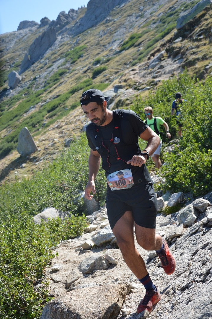 2019-Oriente-Course-Serie3-0134