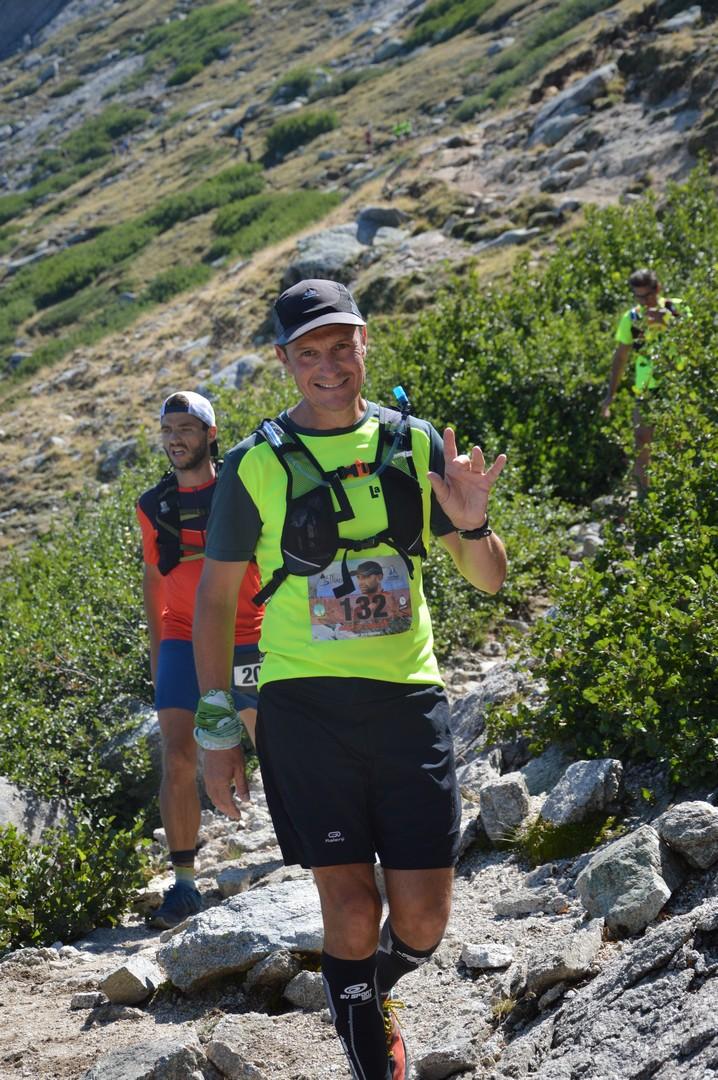 2019-Oriente-Course-Serie3-0151