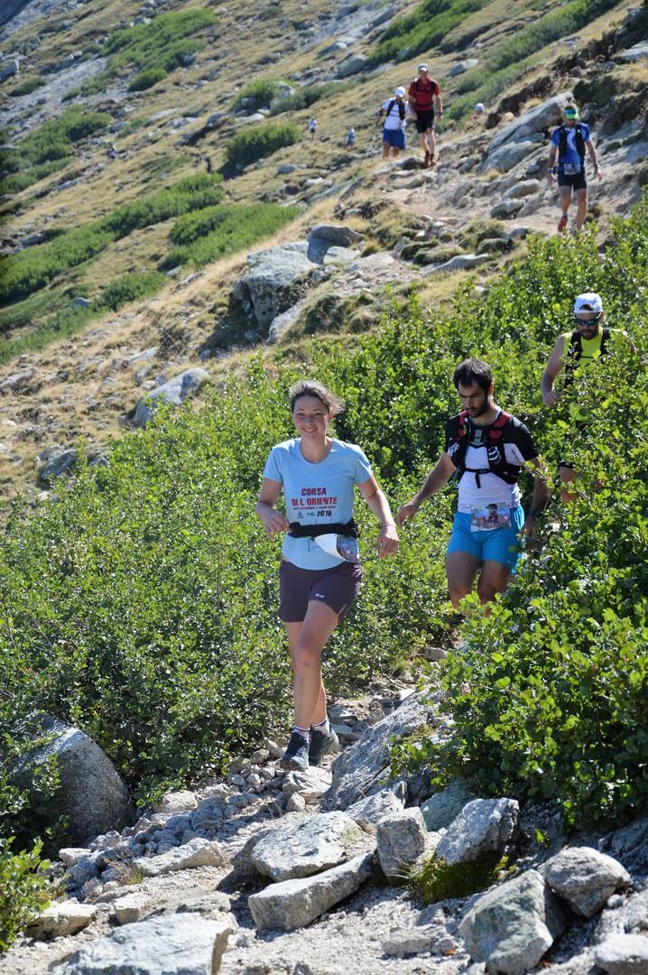 2019-Oriente-Course-Serie3-0164