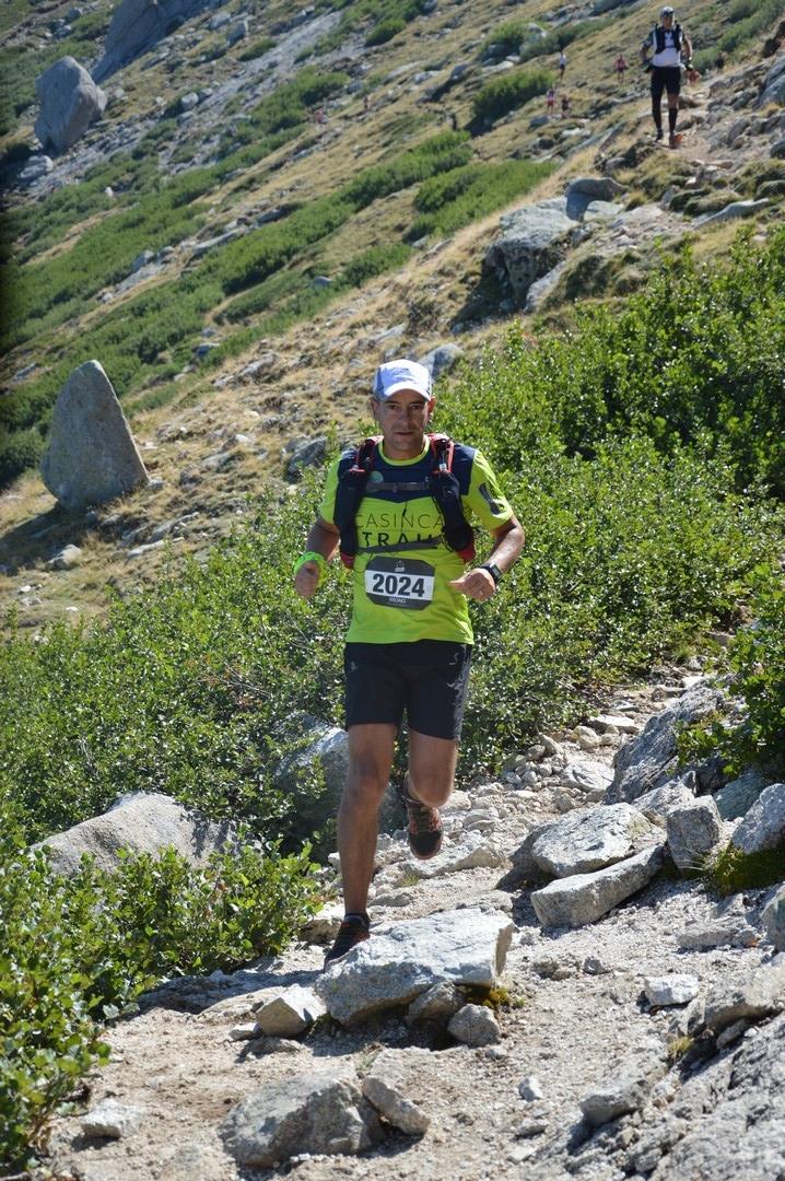 2019-Oriente-Course-Serie3-0189