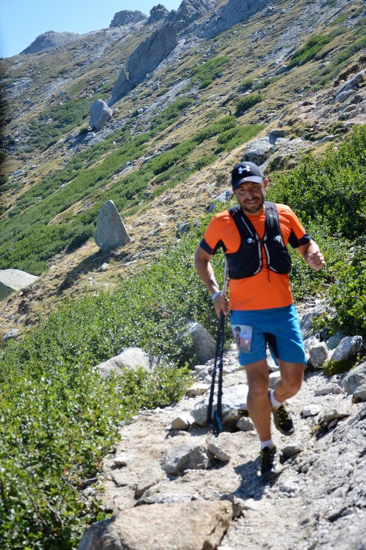 2019-Oriente-Course-Serie3-0200