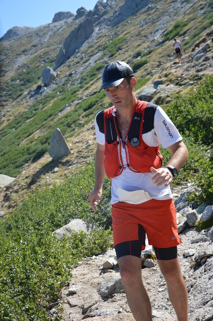 2019-Oriente-Course-Serie3-0203