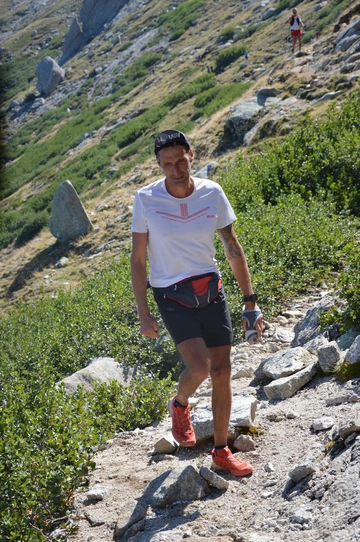 2019-Oriente-Course-Serie3-0207