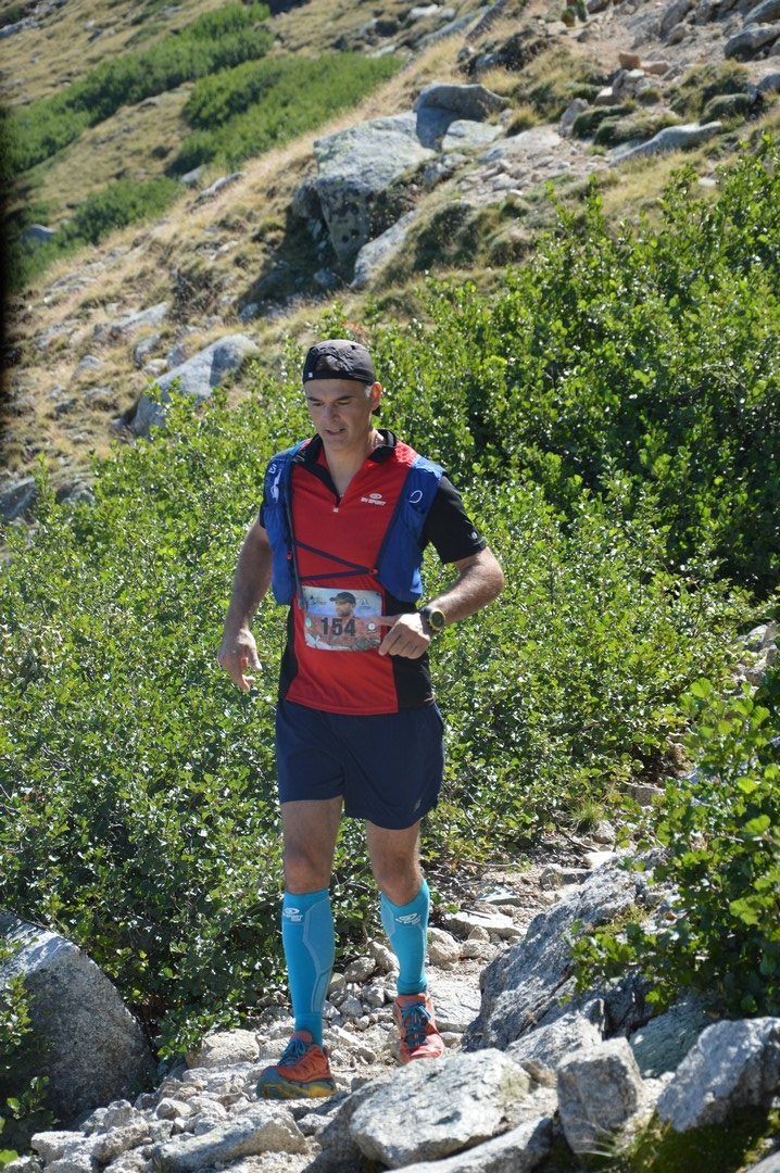 2019-Oriente-Course-Serie3-0215