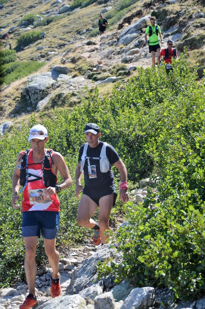 2019-Oriente-Course-Serie3-0227