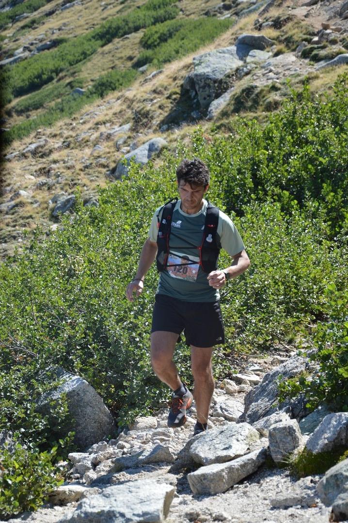 2019-Oriente-Course-Serie3-0246