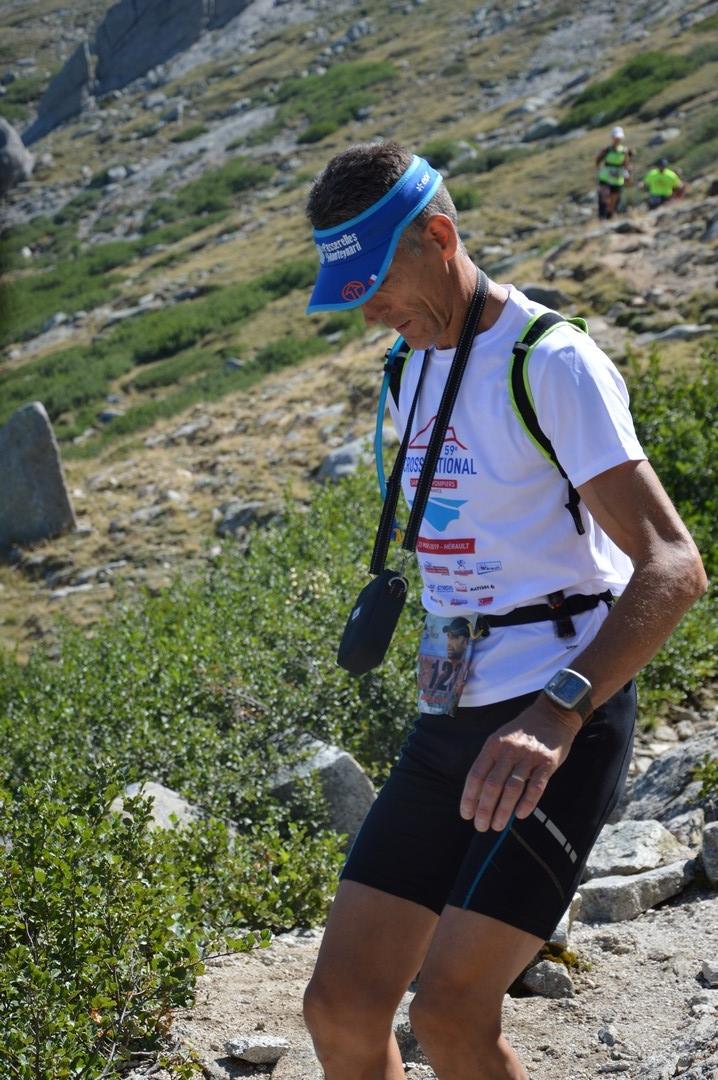 2019-Oriente-Course-Serie3-0331