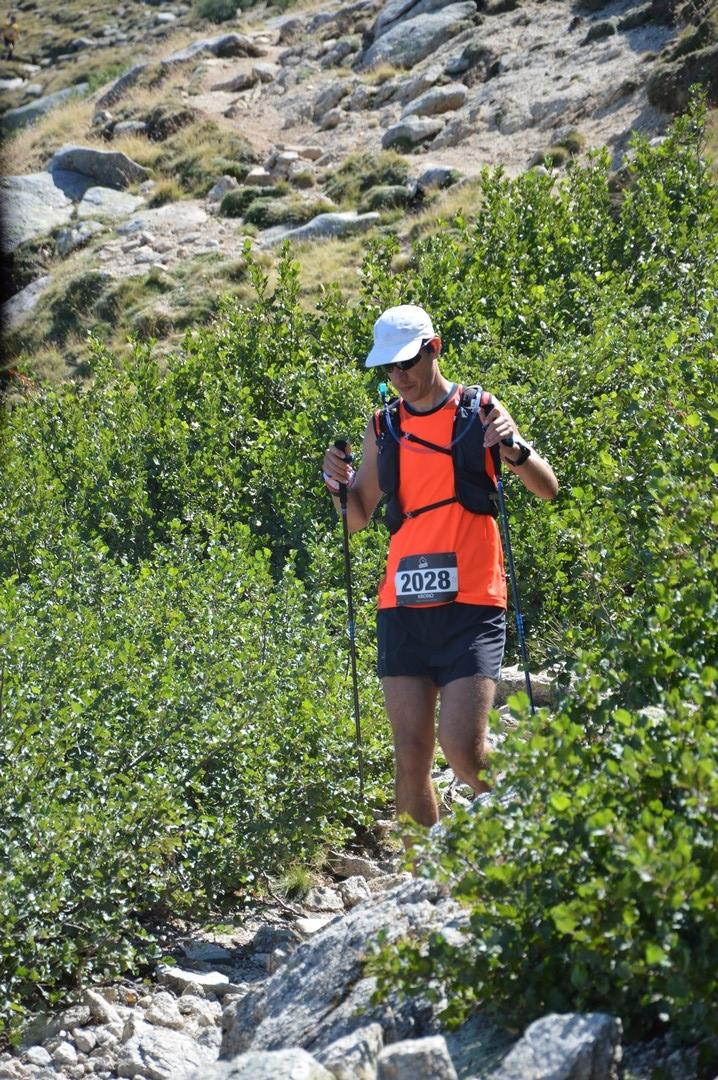 2019-Oriente-Course-Serie3-0337