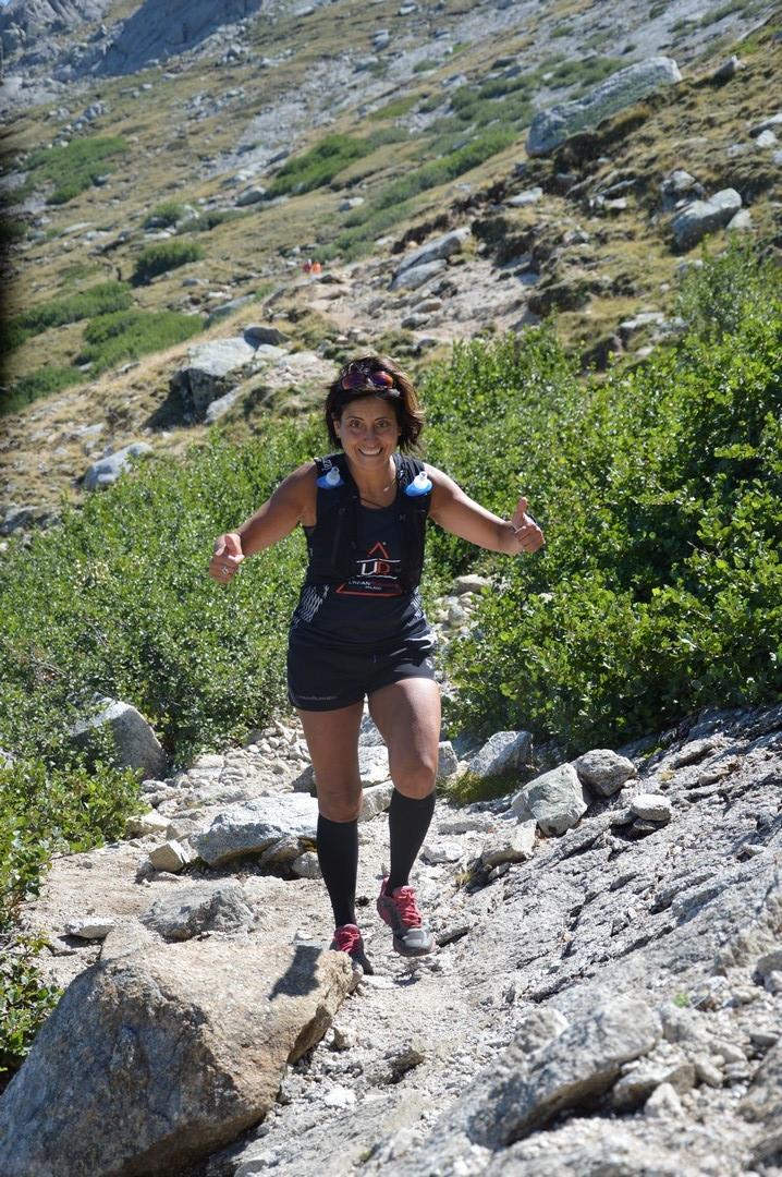 2019-Oriente-Course-Serie3-0353