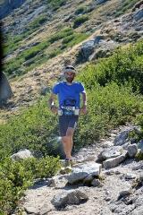 2019-Oriente-Course-Serie3-0010