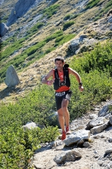 2019-Oriente-Course-Serie3-0016