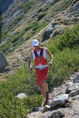 2019-Oriente-Course-Serie3-0069