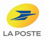 2018-Logo-laposte
