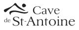 cave-saint-antoine