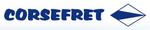 logo-Corsefret