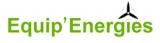 logo-EquipEnergies