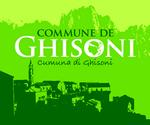 logo-Ghisoni