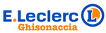 logo-LeclercGhisonaccia