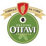 logo-Ottavi