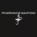 logo-pharmacie-santoni