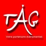 logo-tag