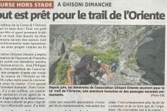 Article Corse-Matin 2 août 2013