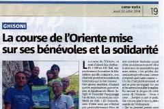 2014-Oriente-Article CM 07-23