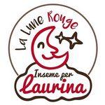 Oriente - La Lune Rouge - Inseme per Laurina