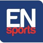 partenaires Oriente : EN sports