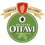 partenaires Oriente : fromagerie Ottavi