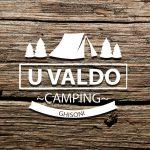 Camping Valdo : Ghisoni